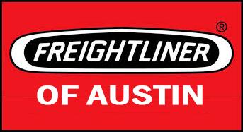 Freightliner Western Star of Austin