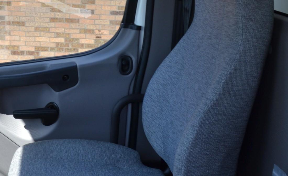 Cab Intrr (3)