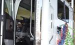 122SD SS CAB DR DR