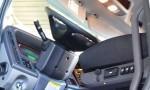 Cab fr Extr (7)