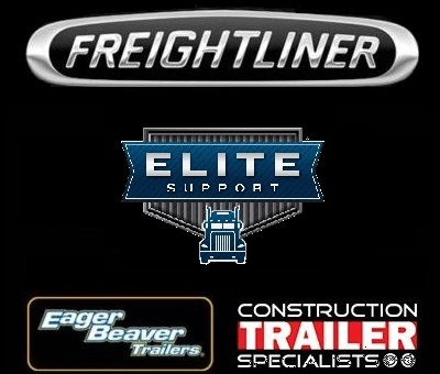 Freightliner of Austin | Truck Sales, Service and Parts