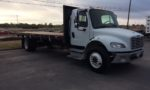 2014 Flatbed 2