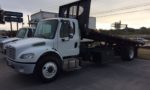 2014 Flatbed 3